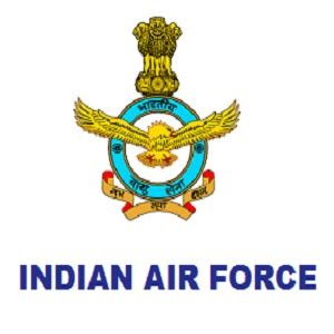 Essays on Importance Of Indian Armed Forces a Hindi Essay
