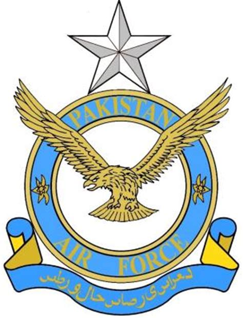 Essay on The Army and the Air Force - 123helpmecom