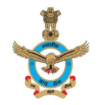 Indian Air Force previous papers pdf indianairforcenic