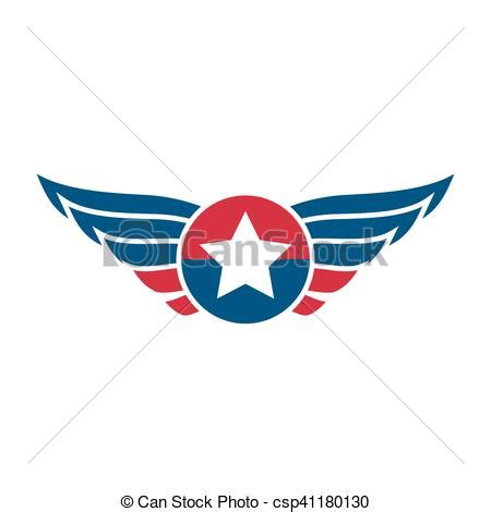Essay on air force indian
