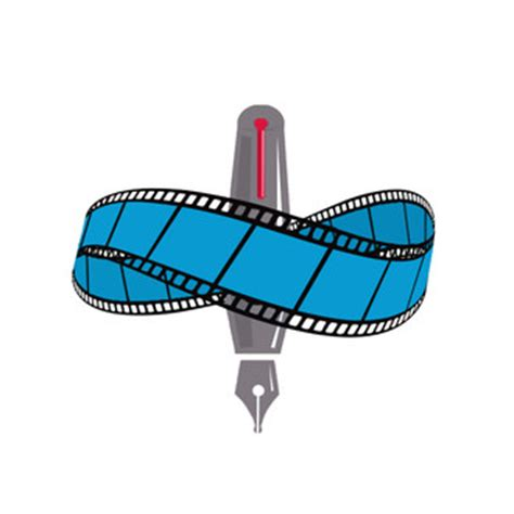 Literature review on cholera movie